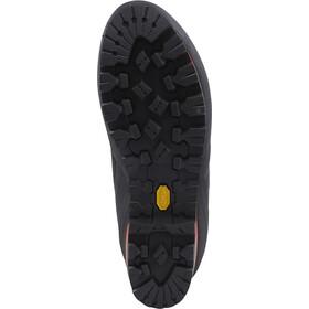 Garmont Pinnacle GTX Botas de montaña Hombre, black